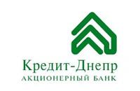 Банк Кредит-Днепр