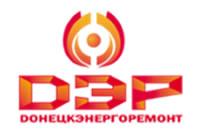 Донецкэнергоремонт