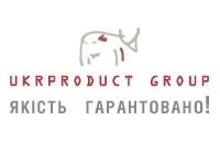 Укрпродукт Групп