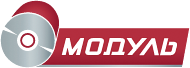 Модуль-Украина